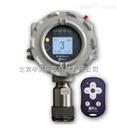 FGM-3300美国华瑞进口便携式有毒气体检测仪FGM-3300