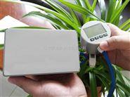 植物叶绿素荧光测定仪