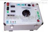 LCH112电流电压互感器变比极性测试仪