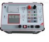 LYFA-800电压互感器校验仪