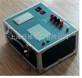 HF-2015L电力变压器互感器消磁仪