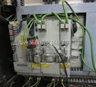 SIEMENS/西门子驱动单元维修中心