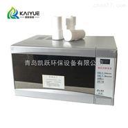 WXJ-III微波加热COD水质消解仪