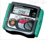 MODEL 3007A绝缘电阻测试仪