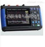 日本日置HIOKI 3535 MR8870-30存储记录仪