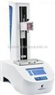 TX-700进口质构仪:法国Lamy Rheology TX-700