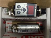 HYDAC 传感器HDA4744-A-025-000现货
