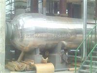 159*100不锈钢罐体保温,罐体设备施工价格