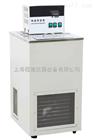 DC-30100低温恒温槽