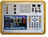 ETM230W无线二次压降测试仪