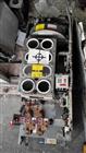 西门子6SE70整流单元故障F008报警维修