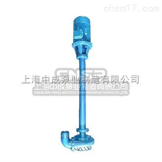 NL50-8NL型污水泥浆泵。