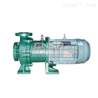 CQB15-10-85FCQB-F型氟塑料磁力泵_ 衬氟磁力驱动泵