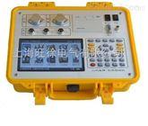 SDY二次压降/负荷测试仪
