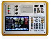 SDY-ECY-2二次压降测试仪(无线)