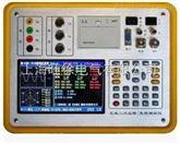HY1506C+无线二次压降测试仪
