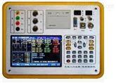 YW-ECY-II型无线二次压降测试仪