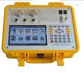 SEYJ-WX互感器二次压降及负荷在线测试仪