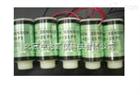 費加羅 FIGAROKE-25 KE25 F3日本進口氧傳感器 氧電池