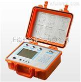 HN4300二次压降及负荷测量仪