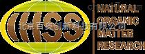 International HuInternational Humic 代理
