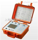 QK2610二次压降及负载测试仪