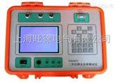 HBYF-C二次压降及负荷测试仪