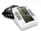 臂式(腕式)電子血壓計