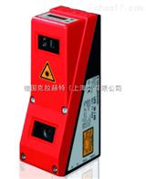 德国劳易测传感器RK 97/4 D S特价