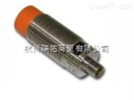 供应原装进口德国IFM激光传感器