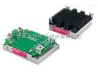 TEP 75-4816WI   TRACO电源模块