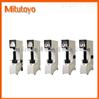 三丰(Mitutoyo)粗糙度仪,三丰仪器维修