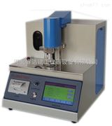 水泥氯离子自动电位滴定仪