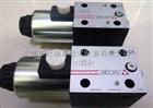 意大利ATOS电磁阀DHI-0610/A-X