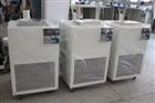 DFY-5/60低温恒温反应浴槽厂家