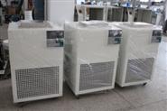 DFY-5/10低温恒温浴槽厂家