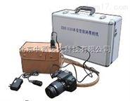 本安型数码照相机/防爆相机