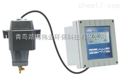 WZT-701在线浊度监测仪丨在线水质分析仪厂家