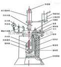 GSHA电加热高压釜