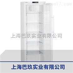 德國利勃海爾Lkexv39*容量立式防爆冰箱