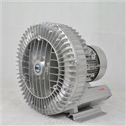 RB增氧高壓風機