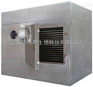 德国zirbus冷冻干燥机-生产型