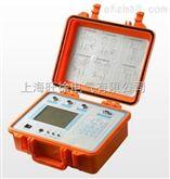 WA510互感器二次负荷压降测试仪