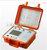 DS-1001无线二次压降及负荷测试仪
