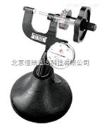 北京小型洛式硬度计