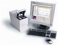 Agilent 2100二手安捷倫Agilent 2100生物分析儀