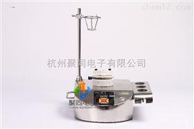 四川智能集菌仪JPX-2010厂家直销