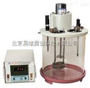 SYD-265B 石油产品运动粘度测定器