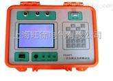 YH3640互感器二次压降及负荷测试仪