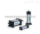 ASCO公司/JOUCOMATIC气缸